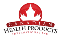Canadian Health Products