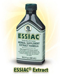 ESSIAC Products